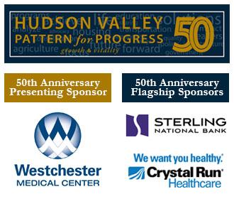 50th anniversary sponsors